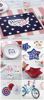 144 Best Summer Fun Images On Pinterest | Summer Fun, Pottery Barn ... Pottery Barn Asian Square Green 6 Inch Dessert Snack Plates Shoaza Ding Beautiful Colors And Finishes Of Stoneware Dishes 2017 Ikea Hack We Loved The Look Of Pbs Catalina Room Dishware Sets Red Dinnerware Fall Decorations My Glittery Heart Kohls Dinner 4 Sausalito Figpurple Lot 2 Salad Rimmed Grey Target