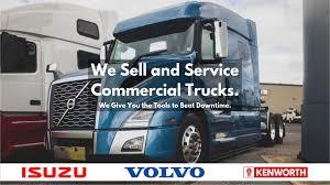 100 Maryland Truck Parts Enterprises Inc FullService Commercial