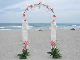 Wedding DecorCreative Simple Beach Decorations Theme Ideas For Weddings Dream Fashion