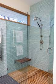 Sonoma Tilemakers Bossy Gray by United Tile Gloss Glazes