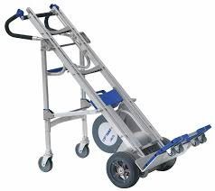 Specialty Hand Trucks | Tools For Shop Wesco Folding Hand Truck 220650 Raptor Supplies Uk Replacement Wheel For Handtrucks 170285 Bh Photo Economy Steel Handle Ebay Platform Truck Compare Prices At Nextag Hand Truck Replacement Casters Magliner Bp 2 Pcs Twin Alinum 18 Inches 10 In Solid Rubber Top Best Trucks In 2018 Reviews Handtruck 272239 Video Sorted Heavy Duty Appliance Youtube