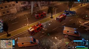 Emergency 20 - Screenshots Gallery - Screenshot 4/10 - Gamepressure.com Towtruck Simulator 2015 Njeklik 2017 Robot Super Change Truck 2 In 1 Toys Games On Carousell Amazoncom Online Game Code Video Truckdriverworldwide Tow Driver Lego City Trouble 60137 Toyworld Technic 6x6 All Terrain 42070 Myer Grand Theft Auto V Car Towing Evacuator Roadside Cheap Lewisville Tx 4692759666 Lake Area Clampdown Dodgy Tow Truck Drivers Rules Out Logan Car Yards Claytons Service Nambour Queensland Facebook
