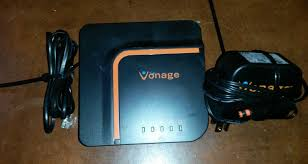 Vonage VoIP Adapter Model Vdv23-vd 2 Lines | EBay Utstarcom F1000 Voip Wifi Wireless Phone Model Vonage 05 Unlocked Grandstream Ht802 2 Port Analog Telephone Adapter Vportal Vdv21vd 2port Voip W Power Vs Magicjack Top10voiplist Speedy Dialer For Magic Jack Or Land Line Service Full Review Business Solutions Plans Vo Signal Modem Router Page Welcome To The Community Forums 2018 Top Services Chan Dongle Ata Router Vdv23 C R 4990 Small Systems Big Cmerge Digital Vdv22vd Ebay Motorolavonage Vt2142vd Broadband Routervoice Gateway