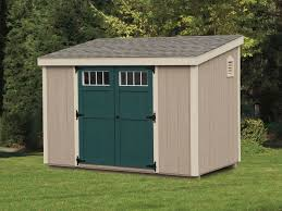 4x6 Wood Storage Shed by Beautiful 6 X 10 Storage Shed 29 For Keter Apex 4x6 Storage Shed