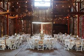 Popular Wedding Decor Trends That Will Die In 2018 Fall Decor Fantastic Em I Got All These Decorations For Just Trend Simple Wedding Decoration Ideas Rustic Home Style Tips Interior Design Cool Vintage Theme On A The 25 Best Urch Wedding Ideas On Pinterest Church Barn Country 46 W E D I N G D C O R Images Streamrrcom Incredible Outdoor Budget Kens Blog 126 Best Images About Decorating Life Of Invigorating Modwedding To Popular Say Do To Fab 51 Pictures Latest Architectural Digest