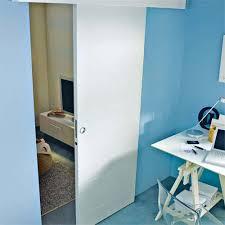 porte coulissante chambre 33 idées de portes coulissantes déco