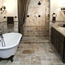 tiles cost to install ceramic tile in bathroom shower how to