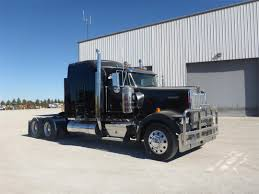 Used Trucks For Sale In Texas | 2019 2020 Top Car Models Tractor Trucks For Sale On Cmialucktradercom Semi Saleowner In Texas Fresh Peterbilt 379exhd 2012 Mack Chu 613 Star Truck Sales Box Van N Trailer Magazine 2007 Granite Cv713 Day Cab Used 474068 Miles 2019 New Freightliner Cascadia 6x4 At Premier Lifted Diesel Luxury Cars In Dallas Tx Bruckners Bruckner Jordan Inc Hshot Trucking Pros Cons Of The Smalltruck Niche Were Those Old Really As Good We Rember On Road East Center