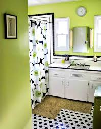 bathroom amusing contemporary black and white bathroom ideas