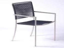 ideas bungee chairs target bungee chair bungee chair walmart