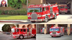 LAFD Fire Trucks And Engines Responding Lights And Sirens ... Fire Engine Visits Class Stream Huntley Primary School This Fire Truck Was Running Lights And Sirens She Still Managed Cjb 200e Wires Car Sirendc12v Emergency Vehicle Alarm La City Antique Hand Cranked Siren Youtube Firefighters Say Made By Federal Signal Cporation Best Wvol Electric Truck Toy With Stunning 3d Lights Sale Engine Sounds Of Changes Lackawanna County Refighters Pursue Hearing Loss Claims Against Siren Free Sound Effects And Sirens Aquariumwallsorg Amazoncom Choice Products Kids With