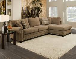 Brown Couch Living Room Design by Sectional Sofas U2013 Living Room Seating U2013 Hom Furniture