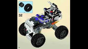 Lego Ninjago Skull Truck 9456 Spinner Battle Arena Ninjago Wiki Fandom Powered By Wikia Lego Character Encyclopedia 5002816 Ninjago Skull Truck 2506 Lego Review Youtube Retired Still Sealed In Box Toys Extreme Desire Itructions Tagged Zane Brickset Set Guide And Database Bolcom Speelgoed Lord Garmadon Skull Truck Stop Motion Set Turbo Shredder 2263 Storage Accsories Amazon Canada