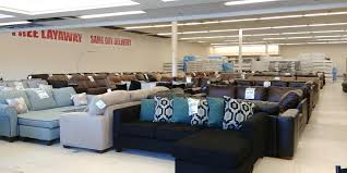 American Freight Sofa Beds by American Freight Furniture And Mattress 1526 A Alleghany St