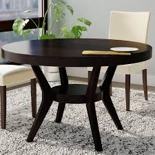 100 Shaker Round Oak Table And Chairs Sienna Dining Wayfair