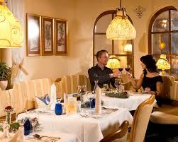 ringhotel schwarzwald hotel silberkönig in gutach bleibach