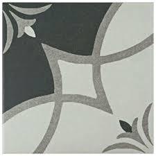 Florida Tile Columbus Ohio Hours by 8x8 Ceramic Tile Tile The Home Depot