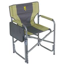 Browning Alps Special Rimfire Chair Khaki/Coal 8532514 - Walmart.com Browning Tracker Xt Seat 177011 Chairs At Sportsmans Guide Reptile Camp Chair Fireside Drink Holder With Mesh Amazoncom Camping Kodiak Fniture 8517114 Pro Alps Special Rimfire Khakicoal 8532514 Walmartcom Cabin Sports Outdoors Director S Plus With Insulated Cooler Bag Pnic At Everest 207198 Camp Side Table Outdoor Imported Goods Repmart Seat Steady Lady Max5 Stready Camo Stool W Cooler Item 1247817 Chairgold Logo