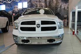 2017 Dodge 2017 For Sale At Excellence Chrysler St-Eustache! Amazing ... 2017 Dodge Ram 1500 For Sale At Le Centre Doccasion Amazing 1988 Trucks Full Line Pickup Van Ramcharger Sales Brochure 123 New Cars Suvs Sale In Alberta Hanna Chrysler Hot Shot Ram 3500 Pricing And Lease Offers Nyle Maxwell 1948 Truck Was Used Hard Work On Southern Rice Farm Used Mt Juliet Tn Rockie Williams Premier Dcjr Fremont Cdjr Newark Ca Truck Rebates Charger Ancira Winton Chevrolet Is A San Antonio Dealer New