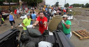 100 Two Men And A Truck Cedar Rapids How Johnson County Volunteers Can Help