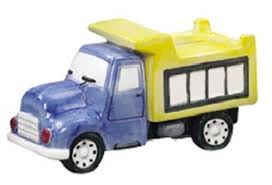 100 Blue Dump Truck Amazoncom Andrea Sadek And Yellow Designed Coin