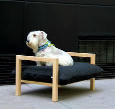 Kuranda Dog Beds by Bedroom Outstanding The Original Raised Pet Bed Elevated Dog