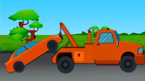 Tow Truck Insurance Tips - MN Insurance Quotes - Insuring Minnesota
