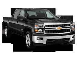 Chevy Truck Lease | My Lifted Trucks Ideas Specials And Deals Available On The Chevy Of Smith Town Home Page Chevrolet Lease At Grass Lake Near Jackson Mi 2018 Malibu Leasing In Chicago Il Kingdom Silverado Purchase Sands Gndale Sylvania Oh Dave White A New Car Truck Or Suv Milwaukee Wi Griffin Colorado Finance Offers Richmond Ky Without Gay Ass Rims Put Some Swampers Us Trailer Sold Lend Tray Auctions Lot 30 Shannons Awesome President S Day Sale Nh Fresh Hawthorne Dnainocom