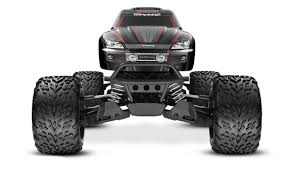 TRAXXAS STAMPEDE 4X4 VXL 2017 SPEC 1:10 4WD MONSTER TRUCK TSM Traxxas Stampede Rc Truck Riverview Resale Shop Vxl 110 Rtr 2wd Monster Black Tra360763 Ultimate New Review Wxl5 Esc Tqi 24ghz Radio Off Road Blue Amazoncom Scale With Tq Rc Tires Waterproof Trucks Jconcepts Slash 4x4stampede 4x4 Suspension 360541 Electric