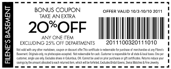 In-Store Printable Coupons, Discounts And Deals! Printable ... One 1x Home Depot 10 Offcoupons Save Up To 200 In Store Sears Uponscom Promostudent Code Or Vouchers Asos Dsw Online Coupons 25 Off Best 19 Tv Deals Sports Authority Coupon 20 2018 Delta Airline Commit30 Promo Florida Gun Show Ami Lumity Discount Uk Simply 100 Juice Book Depository Where Put Siteground Cloud Budget Walmart Grocery Sesame Step M Dsw Com Groupon Refer A Friend Preschool Prep Co Car Rental Meijer Pharmacy March 2019