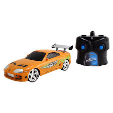 Jada Toys Just Trucks | Compare Prices At Nextag