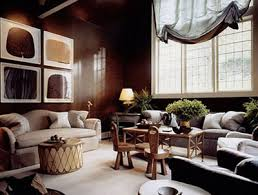 Good Colors For Living Room Feng Shui by Feng Shui Living Room Living Room Color And Design