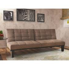Mainstays Sofa Sleeper Weight Limit by Mainstays Arlo Futon Multiple Colors Hd Deals Com