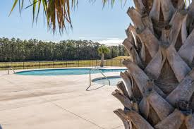 100 Taylorwood Resort 225 Drive Beaufort NC MLS 100145803 Eddy Myers