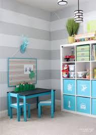 Parsons Mini Desk Aqua by Parsons Mini Desk Kids Room Pinterest Small Spaces