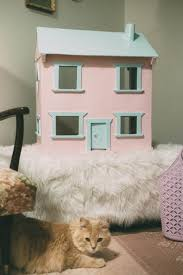 Canadian Tire, Premier Paint, Cat House, DollHouse, DIY, Cat ... Cat House Plans Indoor Webbkyrkancom Custom Built Homes Home And Architect Design On Pinterest Arafen Modest Decoration Modern Tree Fniture Picturesque Japanese Designer Creates Stylish For A Minimalist Designs Room With View Windows Mirror Owners Cramped 2740133 Center 1 Trees Vesper V High Base Gingham Slip Cover Cute Vintageinspired Kitchen Fresh Interior Inside Pictures Unique Real 89 For Ideas Wall Shelves Playgorund Cats 5r Cat House 6 Exciting Gallery Best Idea Home Design