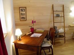 chambre hote aveyron le clos du barry chambres d hotes de charme en aveyron entre