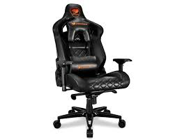 Ultamate Gaming Chair Gaming Chair With Monitors Surprising Emperor Free Ultimate Dxracer Official Website Mmoneultimate Gaming Chair Bbf Blog Gtforce Pro Gt Review Gamerchairsuk Most Comfortable Chairs 2019 Relaxation Details About Adx Firebase C01 Black Orange Currys Invention A Day Episode 300 The Arc Series Red Myconfinedspace Fortnite Akracing Cougar Armor Titan 1 Year Warranty