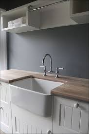 Slop Sink Home Depot by Bathroom Ideas Amazing Home Depot Laundry Sinks Galvanized Home