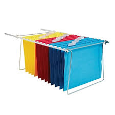 Lacasse Desk Drawer Removal by File Cabinet Dividers
