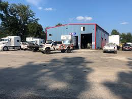 100 East Coast Truck Fleet Services And Diesel Repair In Atlanta GA Diesel LLC