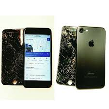 iGSM Wireless Cell Phone Repair 34 s & 91 Reviews