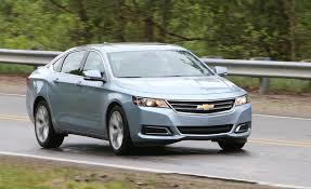 100 Kelley Blue Book Trucks Chevy Which Cars Cost The Least To Maintain Auto Influence