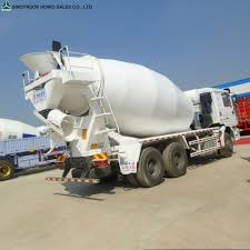 China HOWO 6X4 Tanker Truck Capacity 10 Cubic Meter Concrete Mixer ... China Sinotruck Howo 6x4 9cbm Capacity Concrete Mixer Truck Sc Construcii Hidrotehnice Sa Triple C Ready Mix Lorry Stock Photos Mixing 812cbmhigh Quality Various Specifications And Installing A Concrete Batching Plant In Africa Volumetric Vantage Commerce Pte Ltd 14m3 Manual Diesel Automatic Feeding Cement This 2400gallon Cocktail Shaker Driving Across The Country Is Drum Used Mobile Mixers