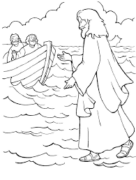 Bible Coloring Pages Epic Free For Children