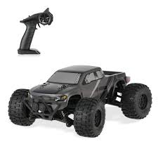 HBX 2138 1/24 2.4G 4WD 2CH Off-road Truck Mini Racing RTR RC Car ... Buggy Mini 132 High Speed Radio Remote Control Car Rc Truck Hbx 2128 124 4wd 24g Proportional Brush Electric Powered Micro Cars Trucks Hobbytown Rc World Shop Httprcworldsite High Speed Rc Cars Pinterest 116 Nitro Road Warrior Carbon Blue Best 2017 Rival 118 Rtr Monster By Team Associated Asc20112 Halofun For Kids Jeep Vehicle Dirt Eater Off Truckracing Stunt Buggyc Mini Truck Rcdadcom 2 Racing Coupe With Rechargeable