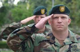 Most Decorated Us Soldier Vietnam by 5 Things You Didn U0027t Know About U S Army Special Forces Mental Floss