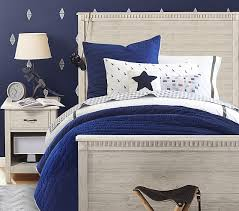 Pottery Barn Bedroom Sets by Pottery Barn Bedroom Sets Makitaserviciopanama Com