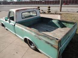 C10 Patina Chevrolet Truck   1967-68 C10   Pinterest   Chevrolet ... Chevrolet C10 Wallpapers 5 1600 X 1200 Stmednet 1972 R Project Truck To Be Spectre Performance Sema Trucks 1966 Chevy Custom Pickup In Pristine Shape Classic Fs 1970 Trucks Daily C10crewcom Lowered 6772 C10s 1967 Pinterest Chevy C10 Cars And For Sale Rides Magazine Pin By Joey Kannady On My Truck
