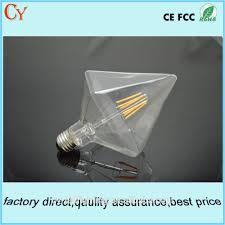 Tubular Light Bulb For Ceramic Christmas Tree by Led Diamond Light Led Diamond Light Suppliers And Manufacturers